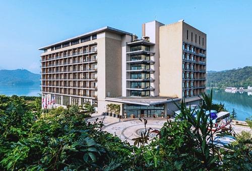雲品酒店Fleur De Chine