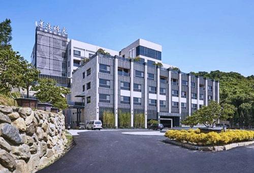 享沐時光莊園渡假酒店Shine Mood Resort