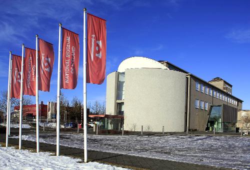 為您道來冰島的歷史與生活文化