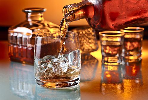 品鑑蘇格蘭靈魂 - 威士忌