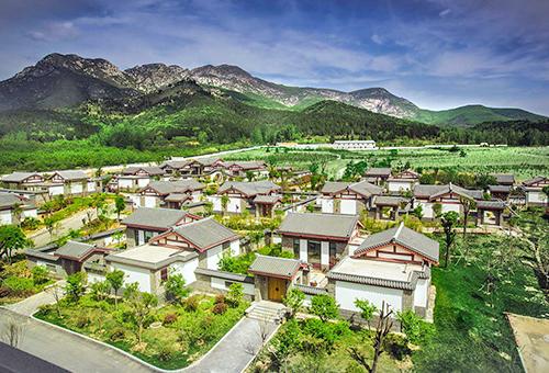中州華鼎酒店Zhongzhou Leading Hotel